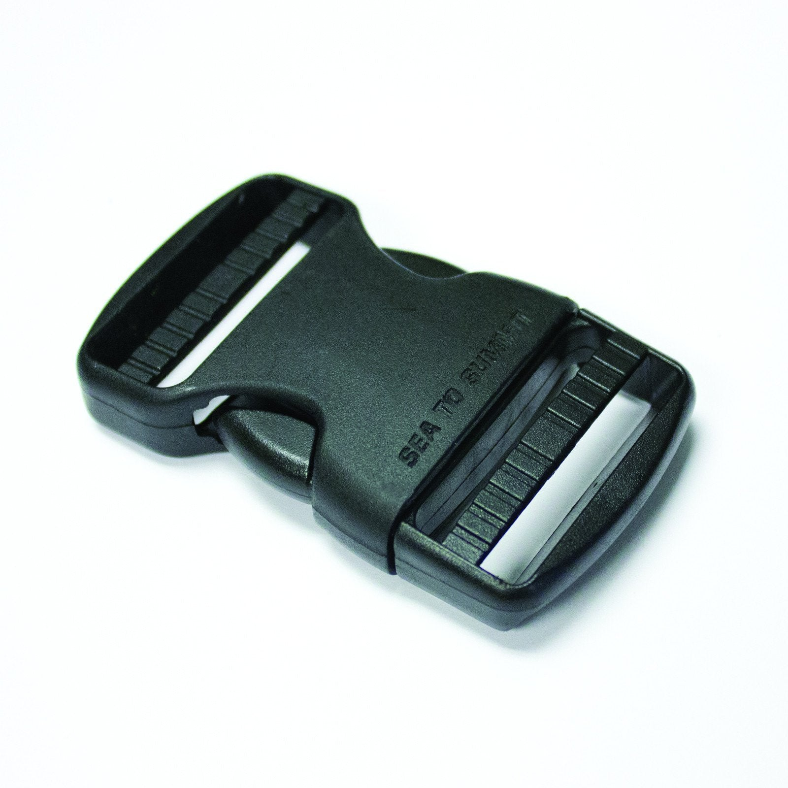 Sea to Summit Side Release Buckles 20mm