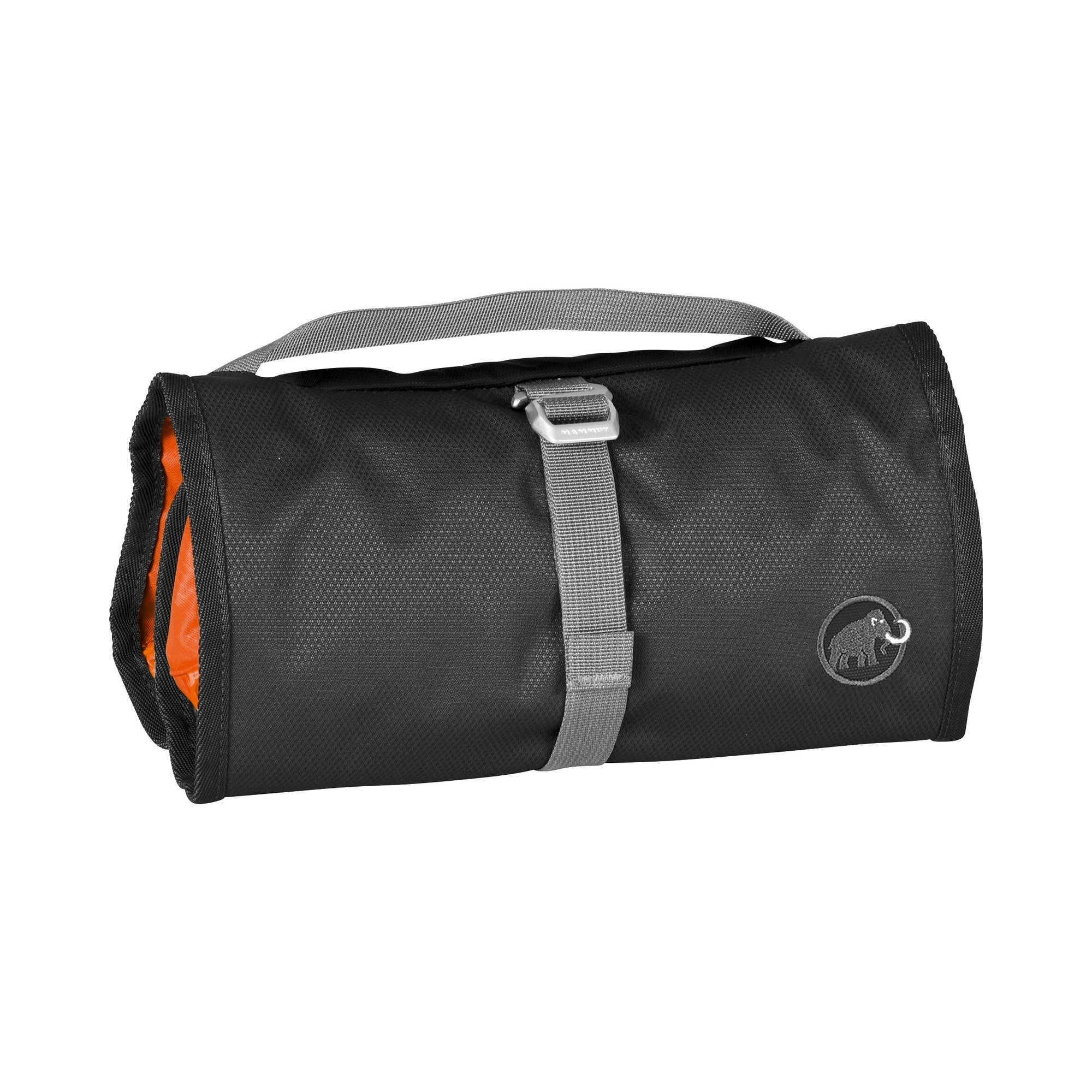 Mammut Washbag Travel (Large)