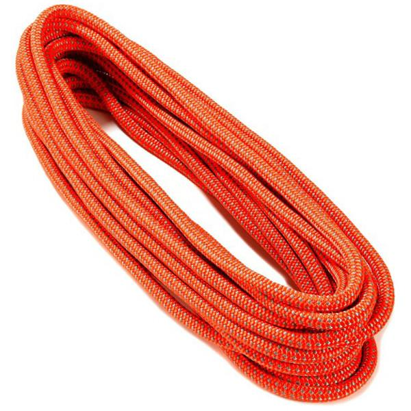 Beal Accessory Cord 6mm x 5m Pack