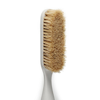 Sublime Climbing Boars Hair Brush