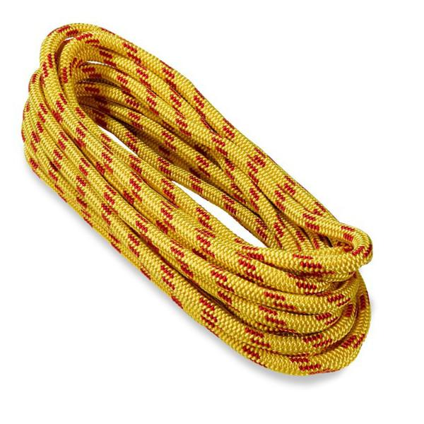 Beal Accessory Cord 8mm x 5m Pack
