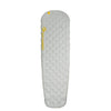 Sea to Summit Ether Light XT Air in Grey & Yellow
