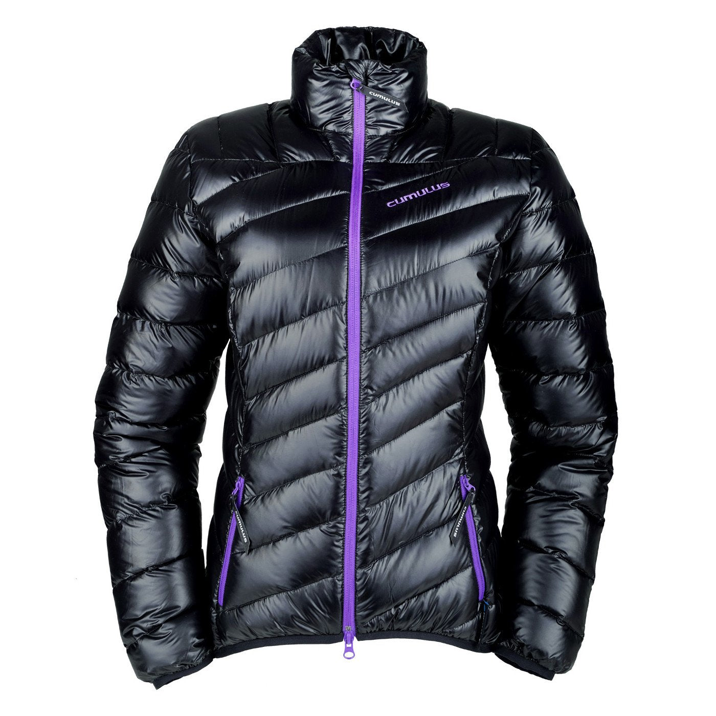 Cumulus Acomay Women's Jacket (Black)