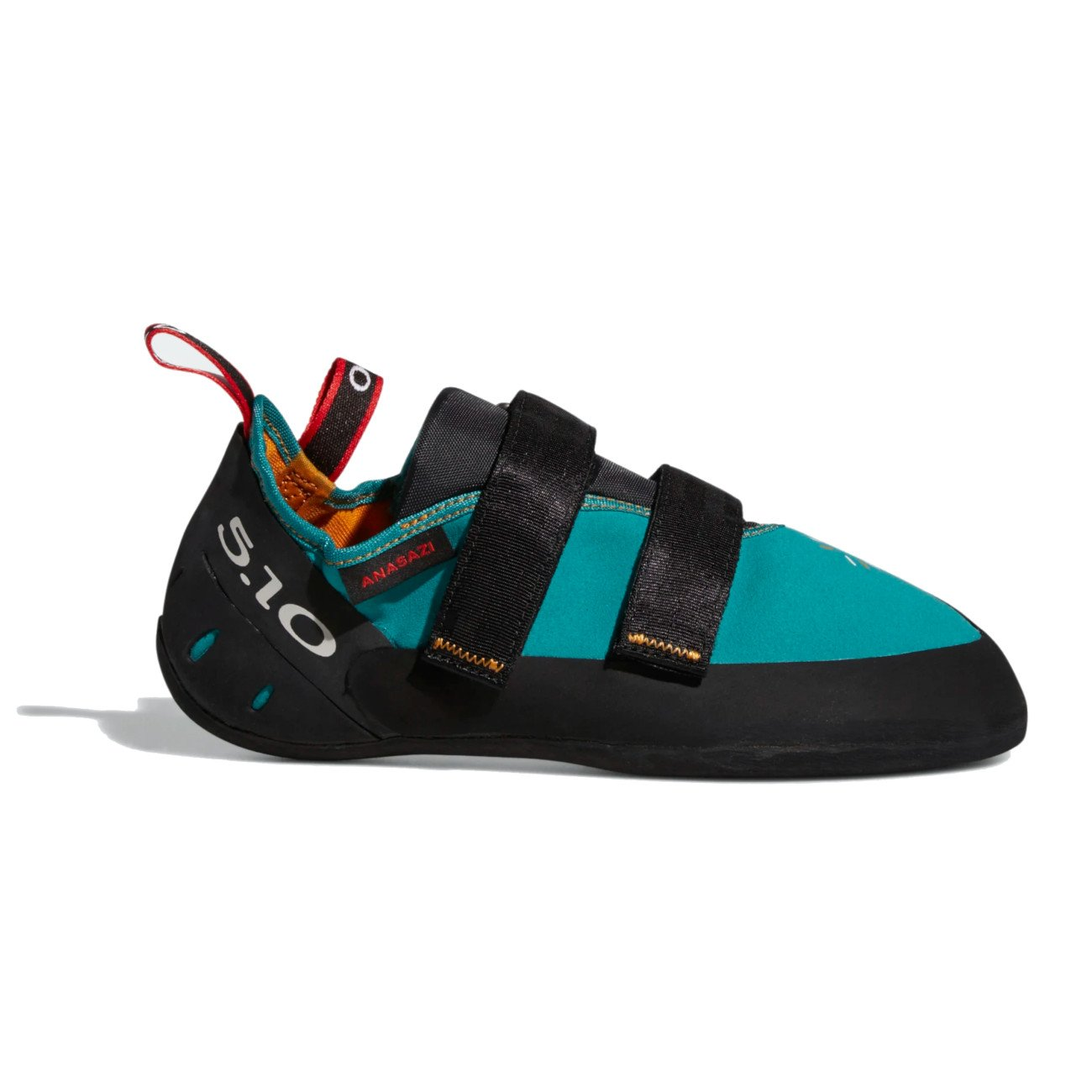 Five Ten Anasazi LV