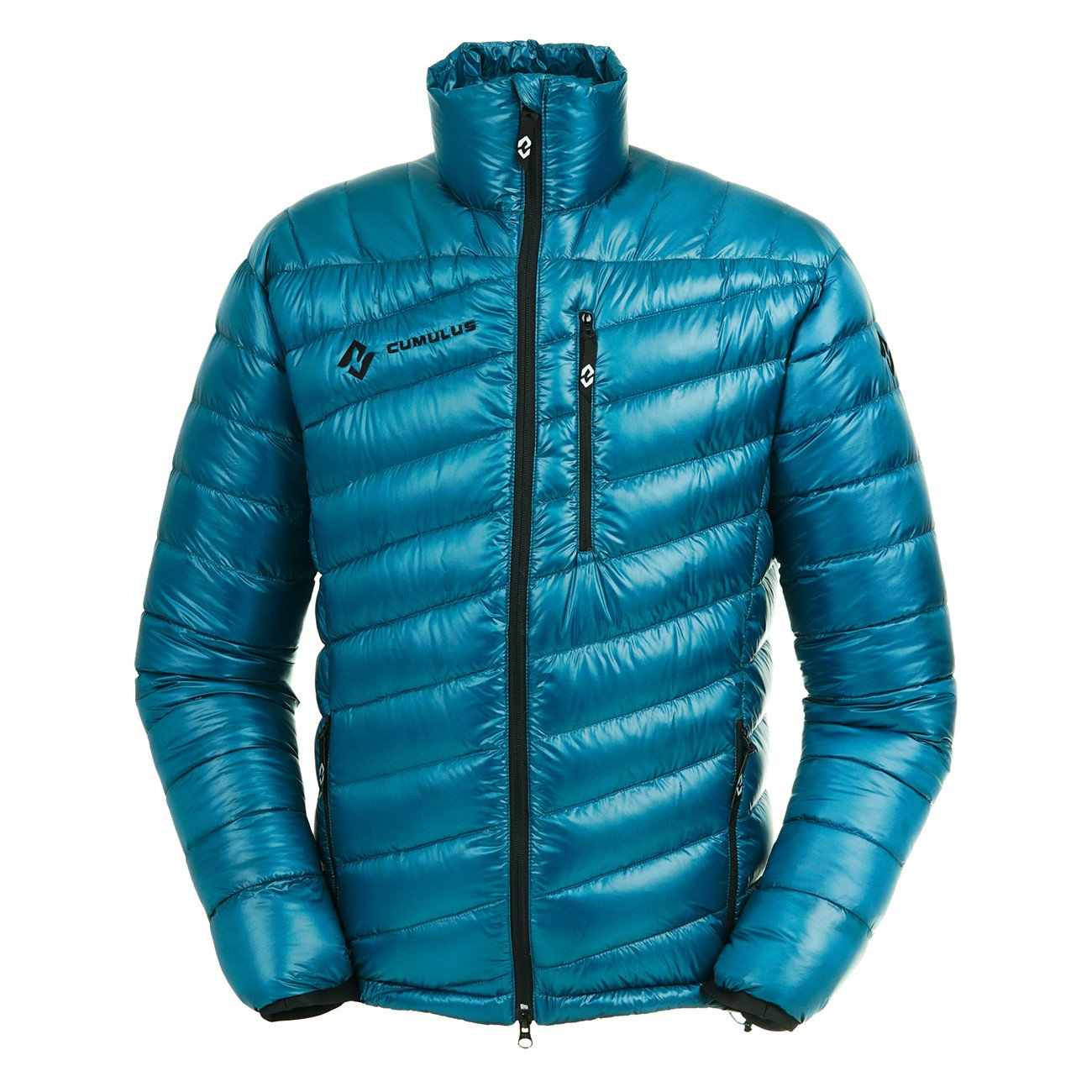 Cumulus Acomay Jacket Men's