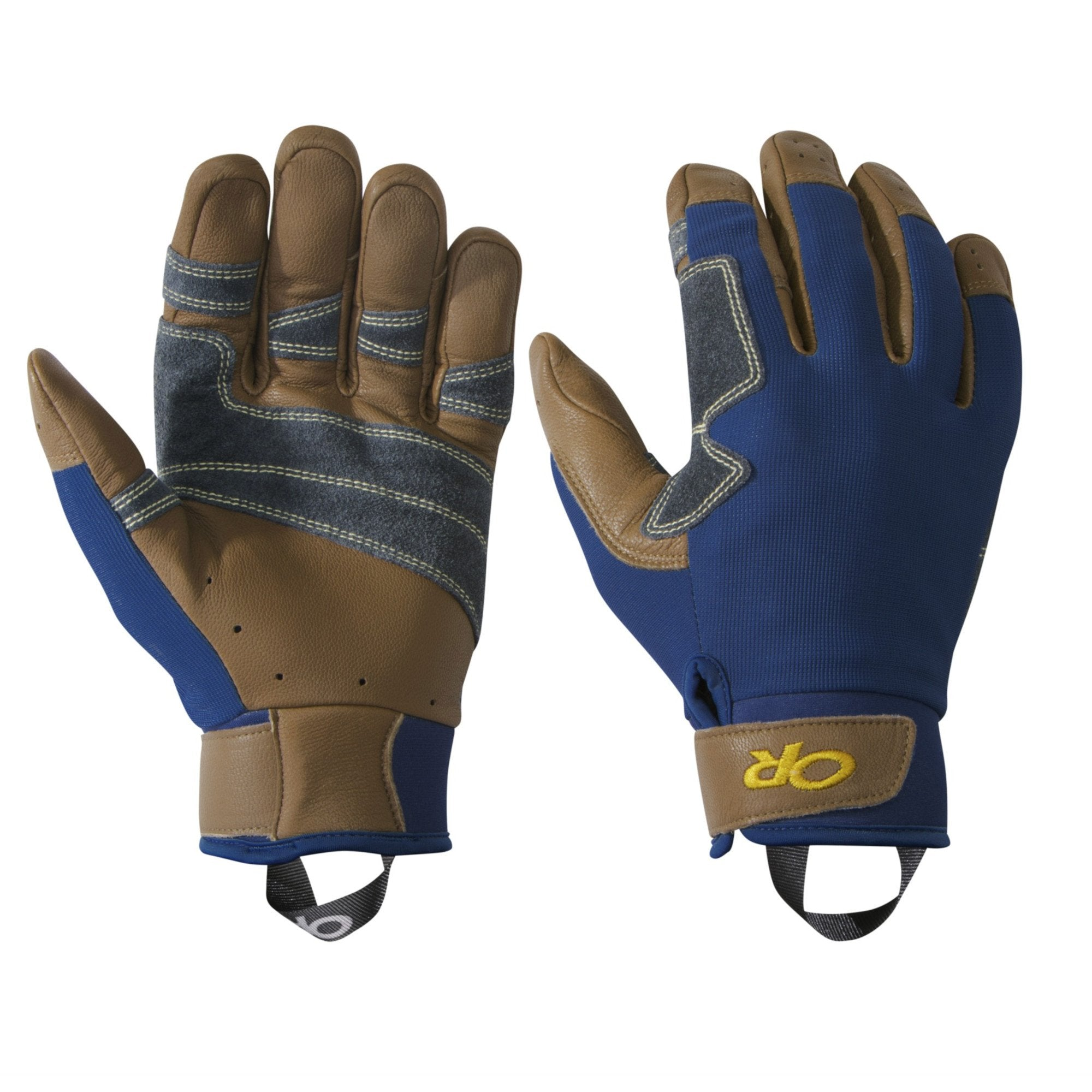 Outdoor Research Direct Route Glove