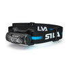 Silva Explore 3 headlamp, in black colour