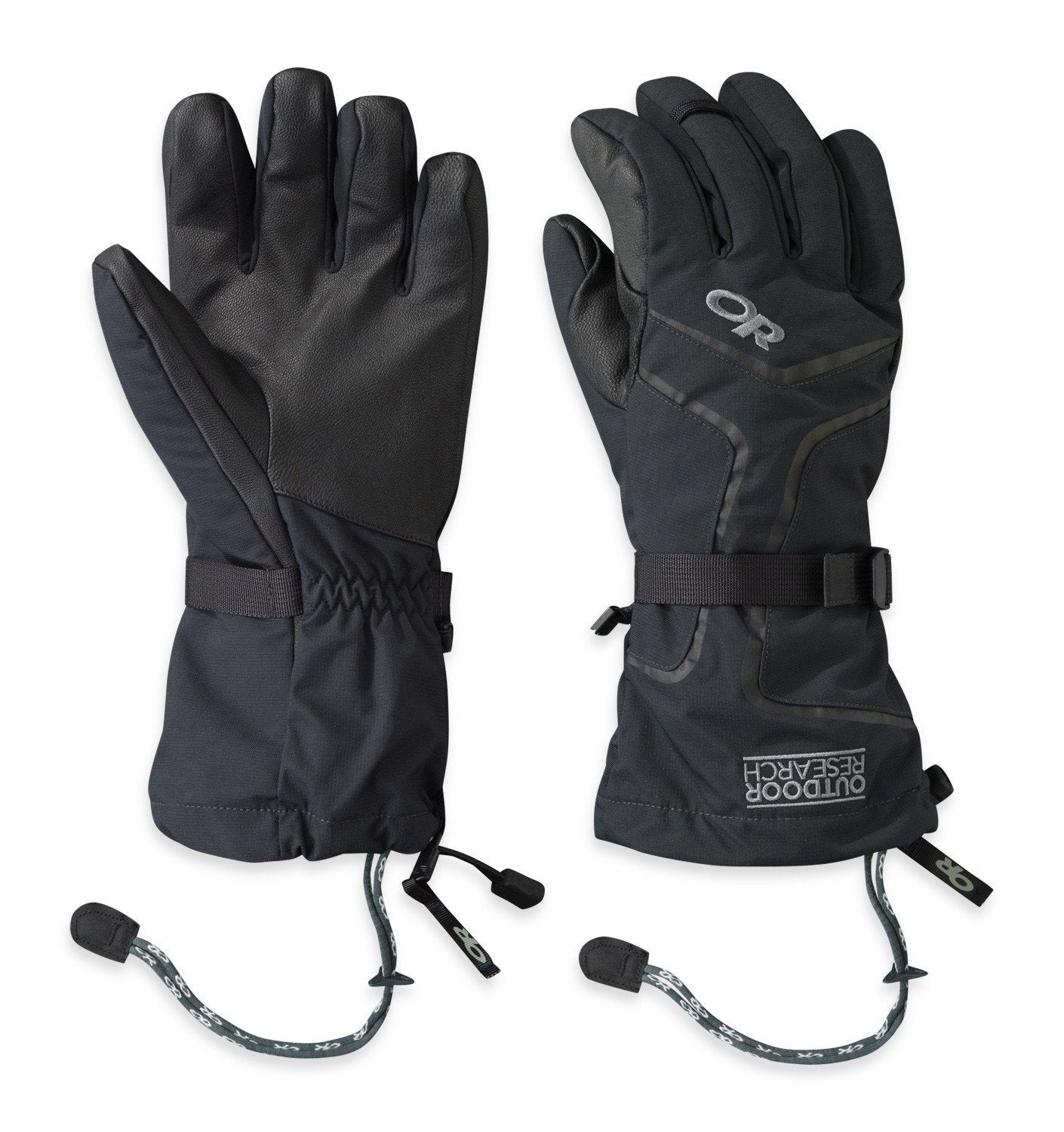Outdoor Research HighCamp Glove