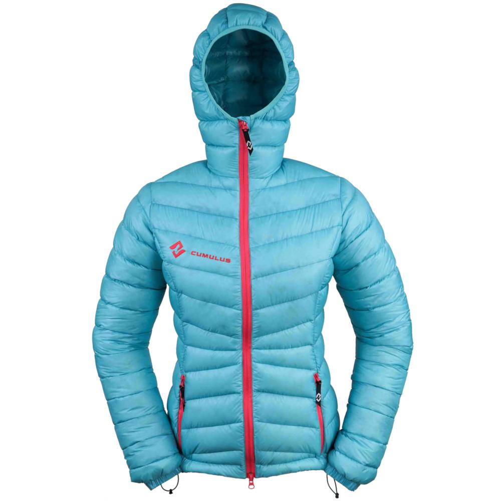 Cumulus Incredilite Endurance Jacket Women's