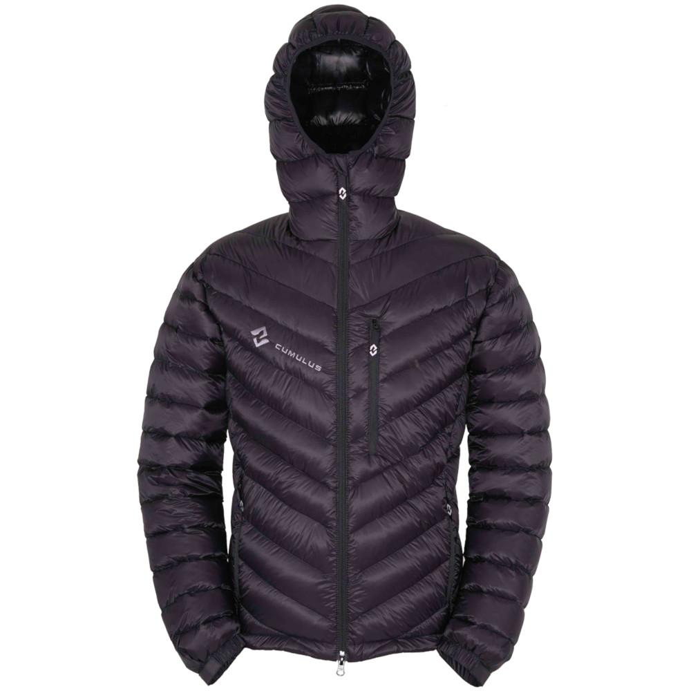 Cumulus Incredilite Endurance Jacket