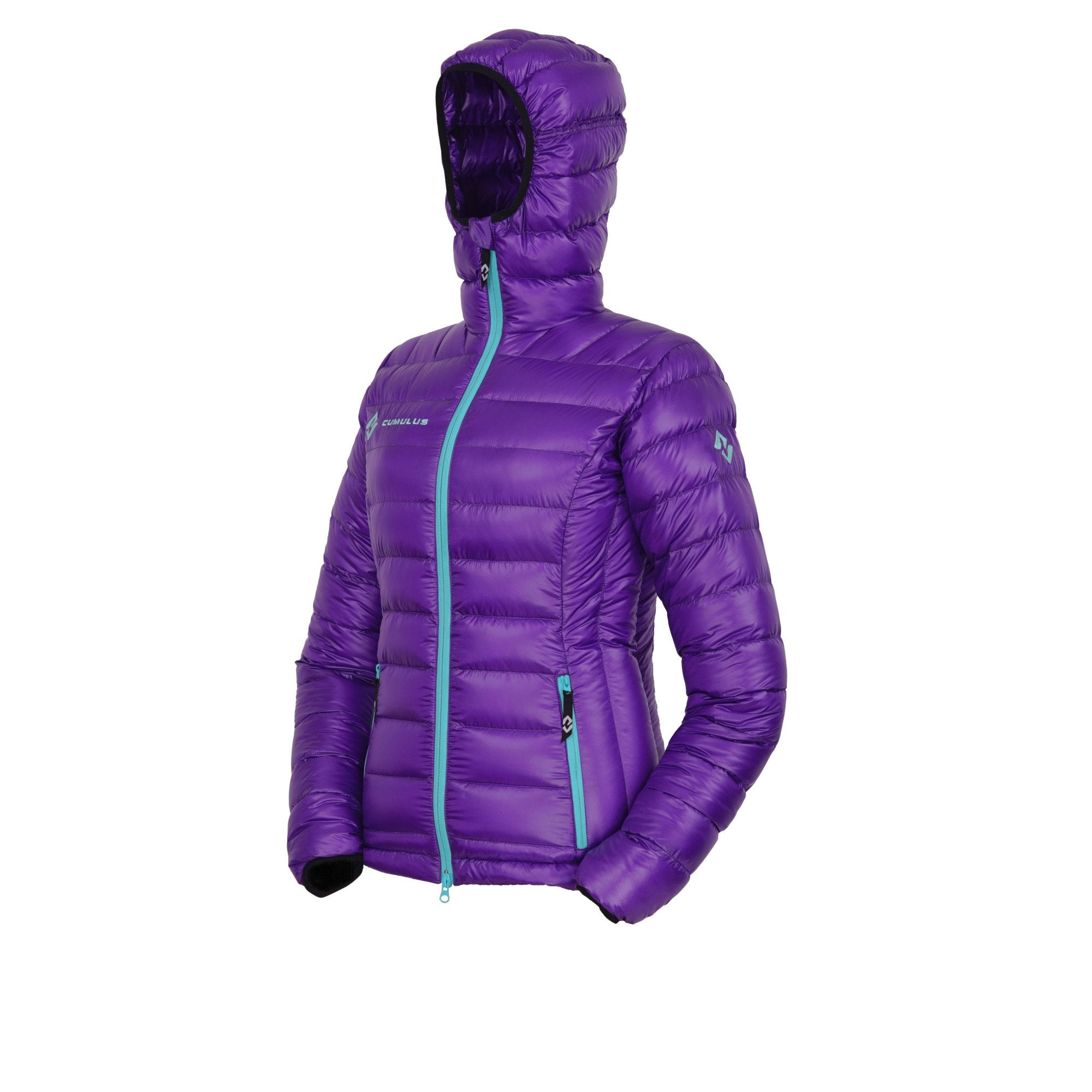 Cumulus Incredilite Jacket Women's