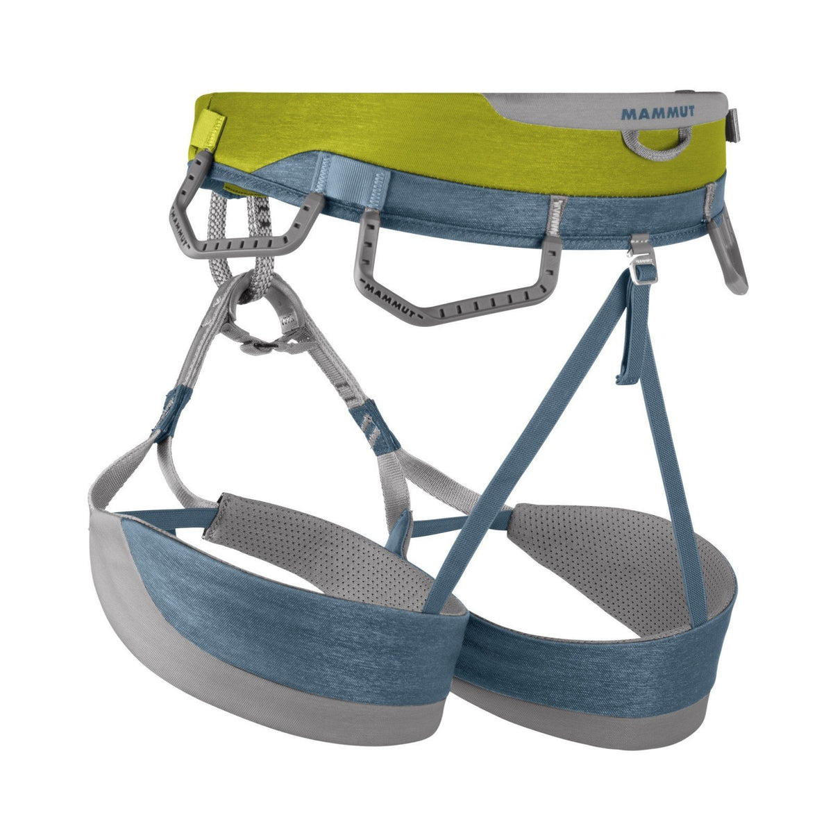 Mammut Togir Harness, rear/side view