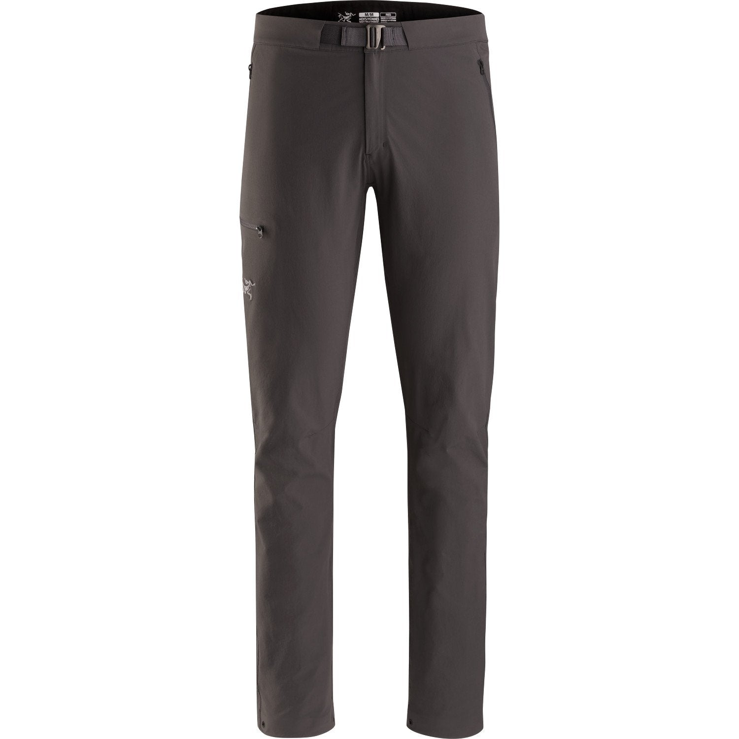 ArcTeryx Gamma LT Pant in Grey