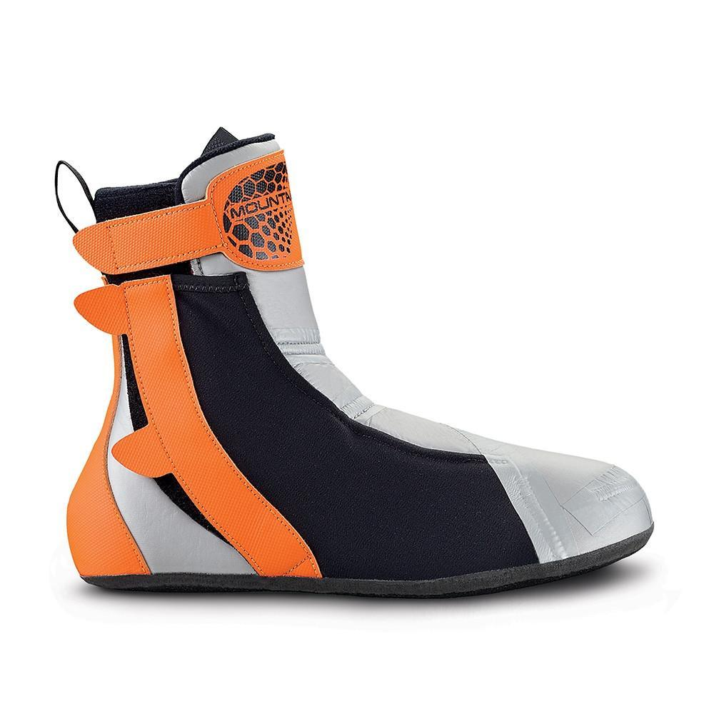 Scarpa Phantom 6000 Mountaineering Boot liner