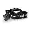 Silva Trail Speed 3XT headlamp, in black colour