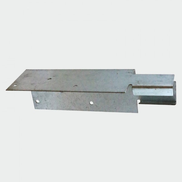Mortice Arris Rail Bracket