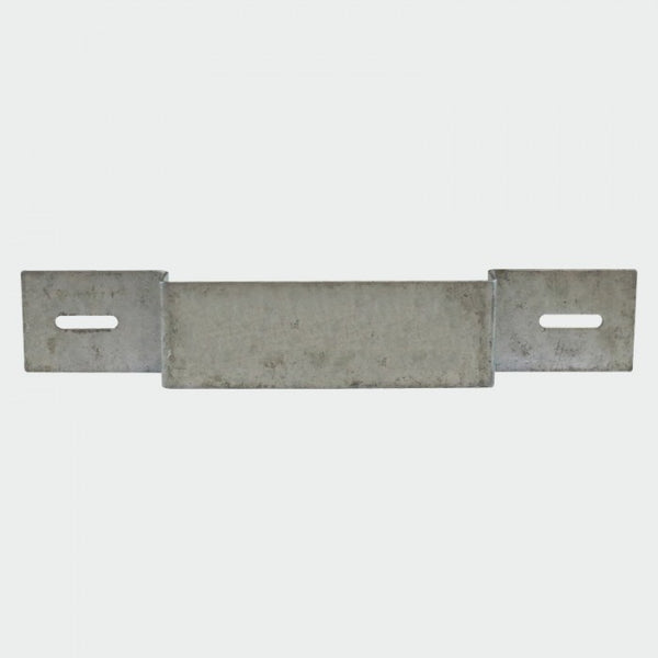 Panel Security Bracket