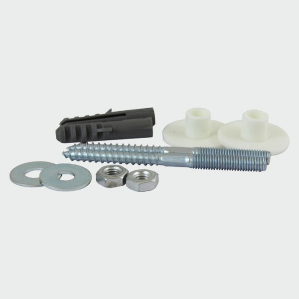 Basin Fixing Kits