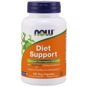 Diet support, 120 капсул