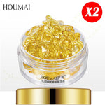 HOUMAI eye serum capsule - Powerful eye care