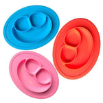 Happy Mat-Kitchen & Dining-skrstar.com-Blue & Pink & Red(6% OFF)-