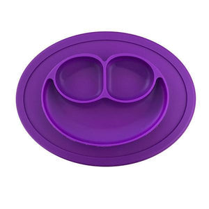 Happy Mat-Kitchen & Dining-skrstar.com-Purple-
