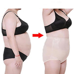 Ultimate Shaping Underwear for Women