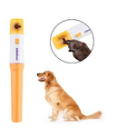Premium Painless Nail Clipper For Dog