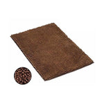Magic Absorbent Door Mat