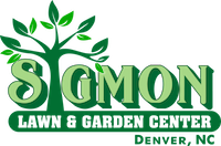 Sigmon Lawn & Garden Center of Denver, LLC