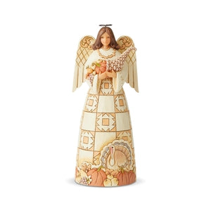 Harvest Angel - Lake Norman Gifts