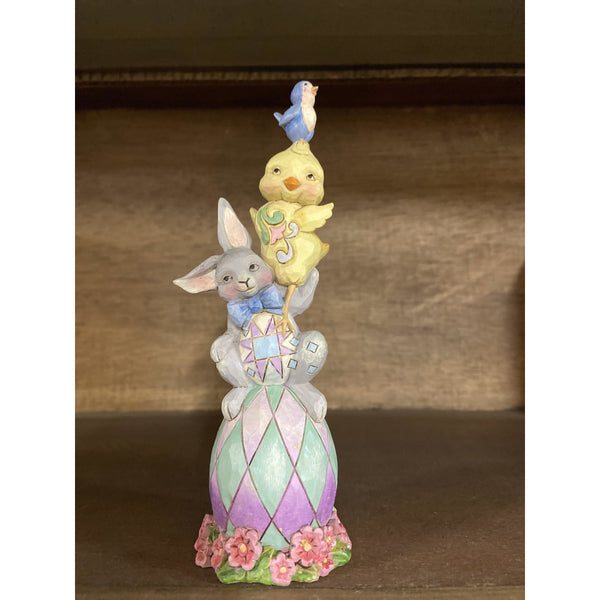 Egg-stra Dose of Cute' Pint Size Easter - Lake Norman Gifts