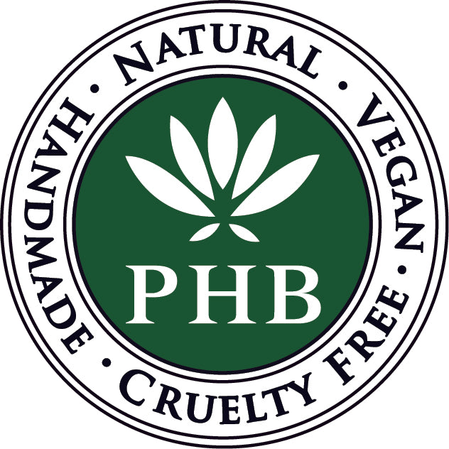 Brand Spotlight! PHB Ethical Beauty