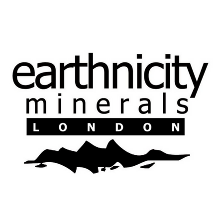 Earthnicity Minerals London