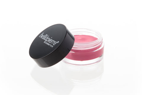 Blusher - Cheek And Lip Stain