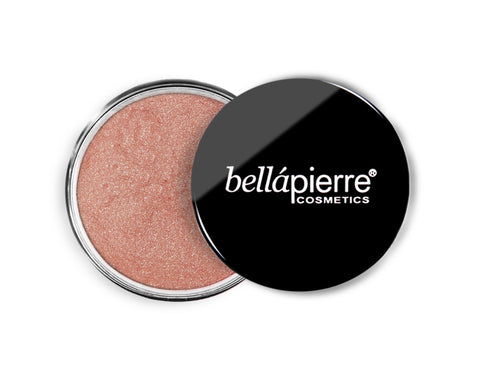 Bronzer - Mineral Bronzer Highlighter