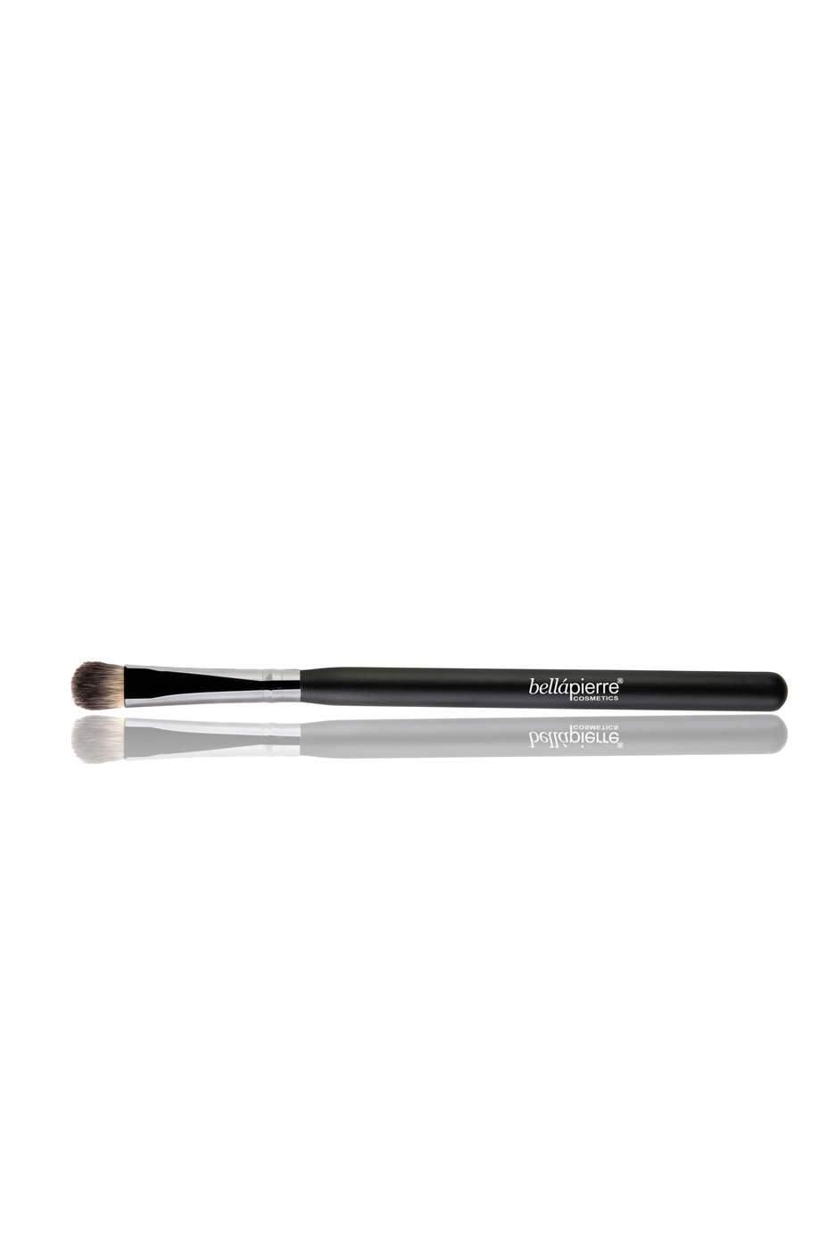 Brush - Eyeshadow Brush