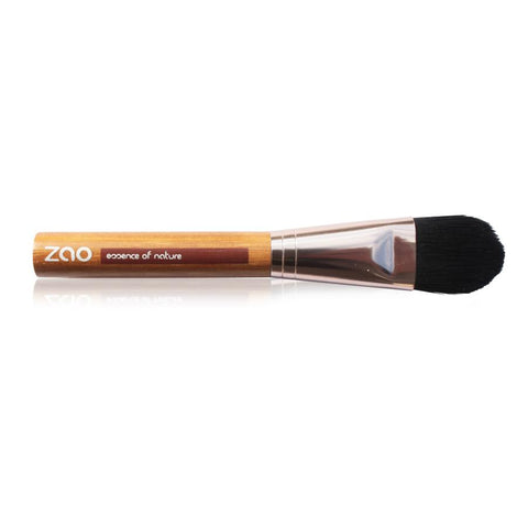 Foundation Brush by ZAO brush