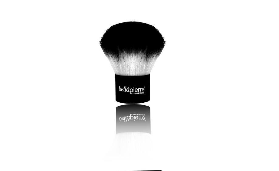 Brush - Kabuki Brush