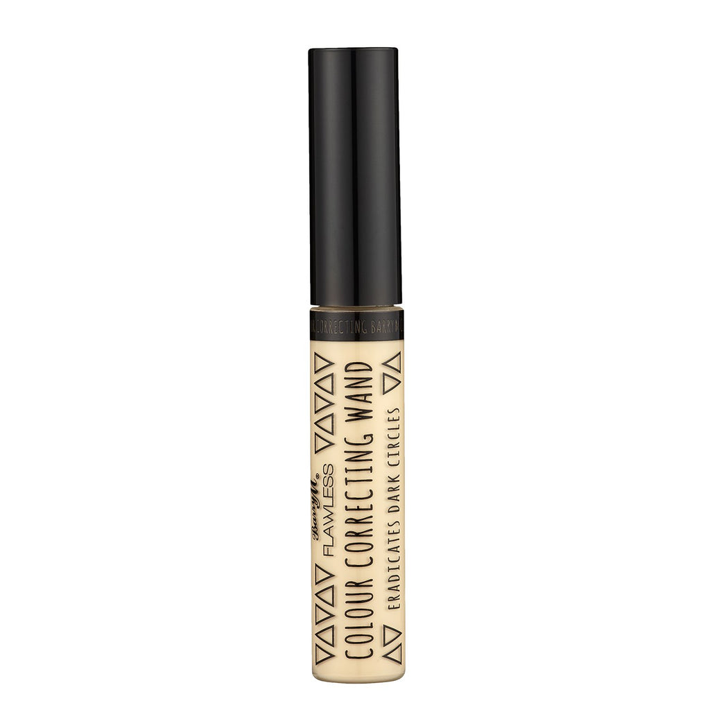 Concealer - Colour Correcting Wands