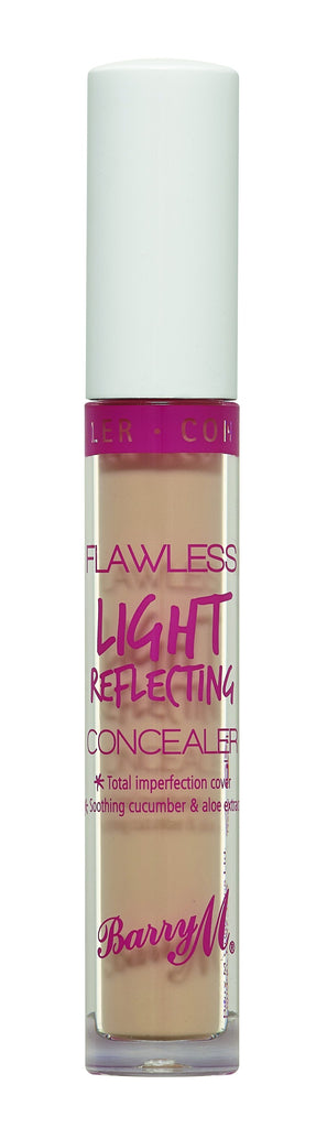 Flawless Concealer by Barry M Concealer