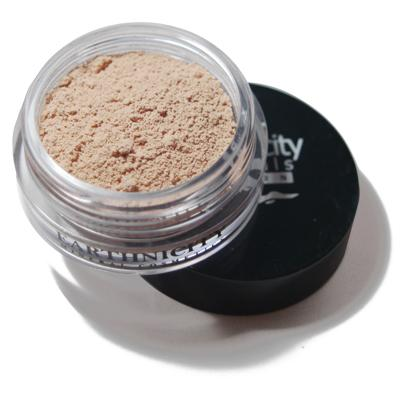 Mineral Concealer by Earthnicity Minerals London
