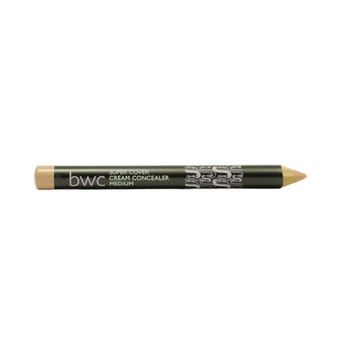 Super Cover Cream Concealer Pencil by Beauty Without Cruelty Concealer