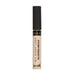All Night Long Full Coverage Concealer by Barry M Concealer