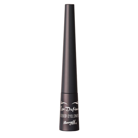 Eye Liner - Eye Define Liquid Eyeliner