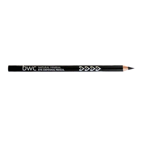 Eye Defining Pencil by Beauty Without Cruelty