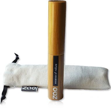 Eye Liner - Certified Organic by ZAO Eye Liner