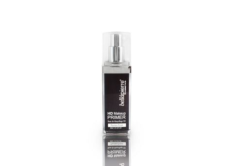 Foundation - HD Makeup Primer
