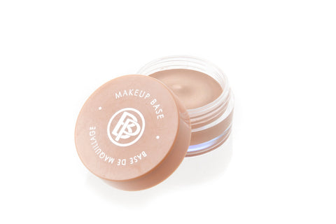 Makeup Base by Bellapierre Foundation