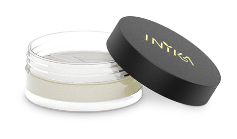 Mineral Mattifying Powder by INIKA